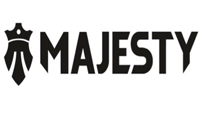 Majesty Skis Unites With Willis Brown