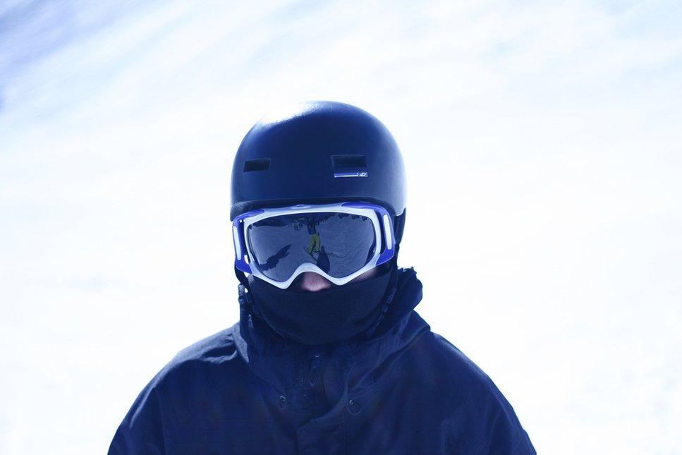 Winter- 011