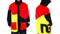 Sessions/Newschoolers Jacket Discount