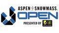 Aspen/Snowmass Open Registration