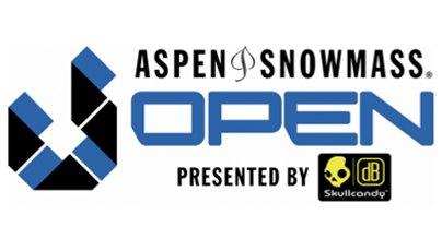Aspen/Snowmass Open Registration
