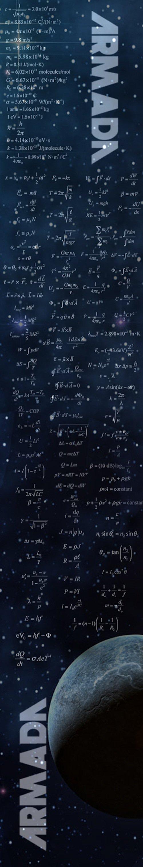 Astrophysics Armada 2013