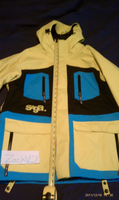 jacket for sale