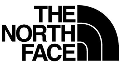 Mike Wiegele & The North Face Announce Partnership