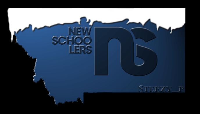 Newschoolers Montana