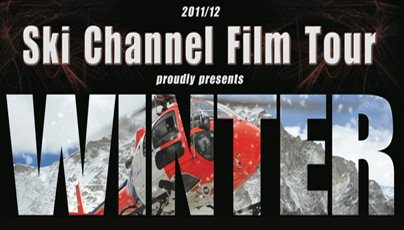 The Ski Channel's Winter Premiere Tour