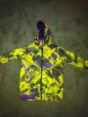 Armada hoodie for sale