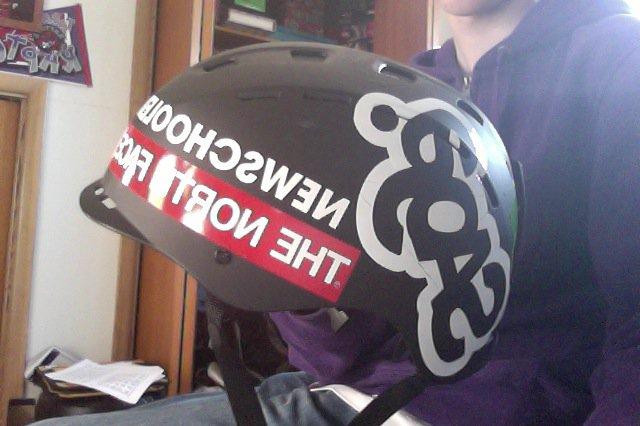 helmet4
