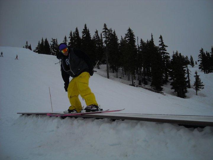 robbie ski pic.jpg