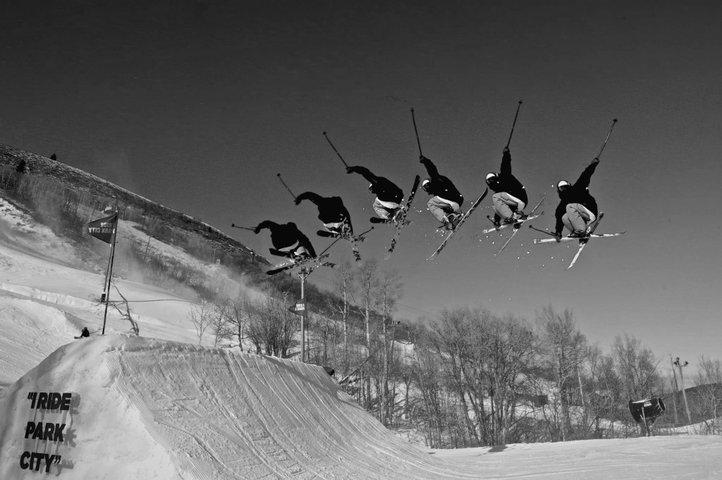 balla skiing.jpg
