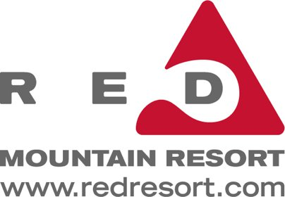 Toronto Sun Ranks Red Mountain As One Of The Top 10 Ski Resorts In The World!