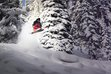 Red Mountain Resort Has Plenty of Snow!