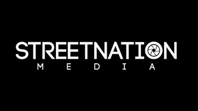 Street Nation Video Contest