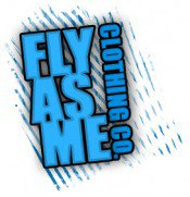 Fly As me Clothing