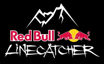 Red Bull Linecatcher Cancelled