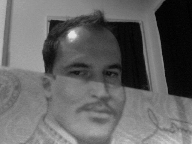 Gregorio Luperon
