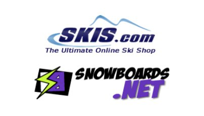 Skis.com & Snowboards.net Partner With Learn to Ski and Snowboard Month