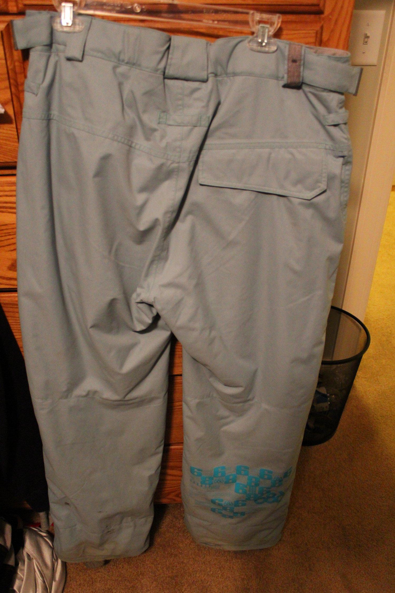 686 Pants 1