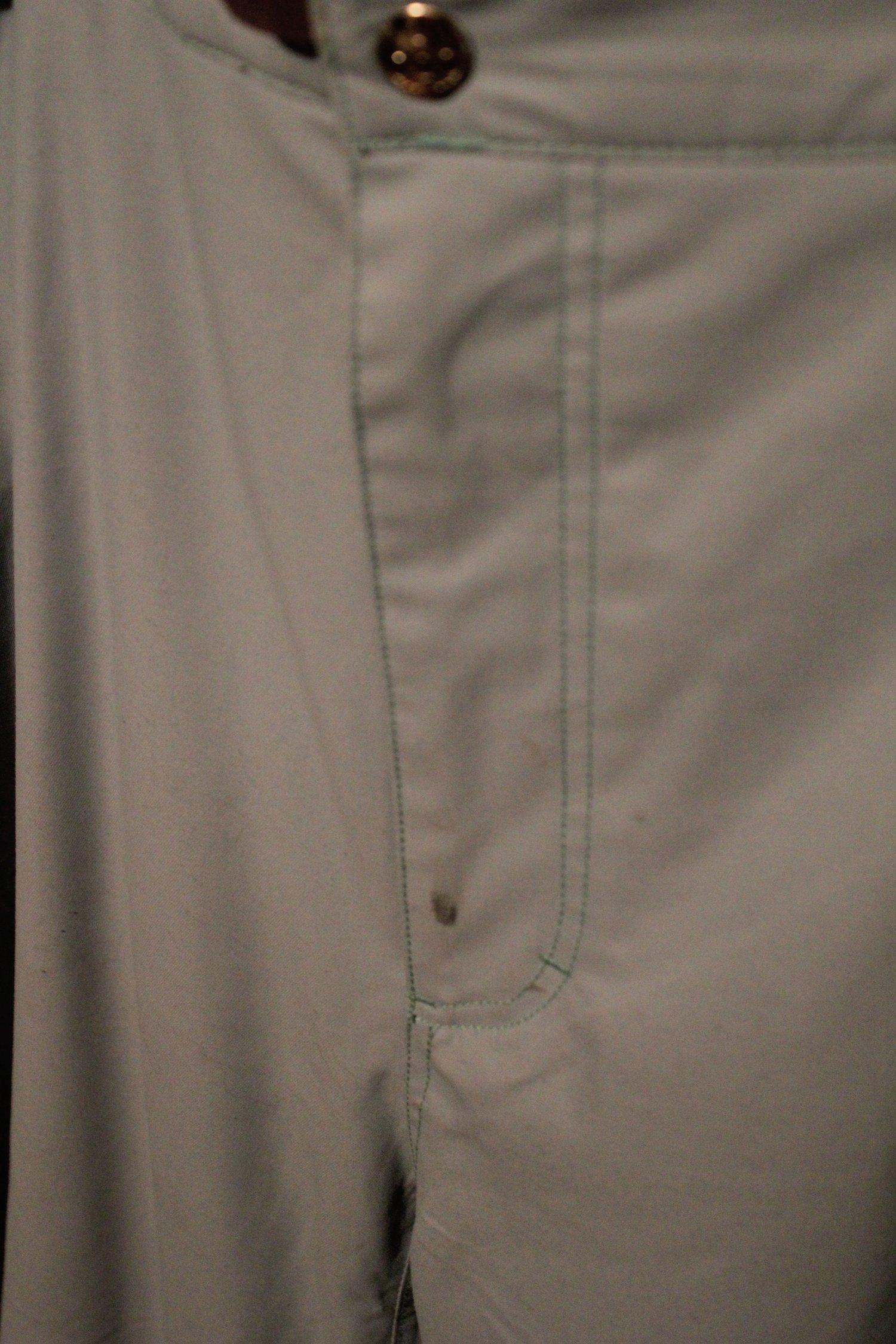 686 Pants Dot
