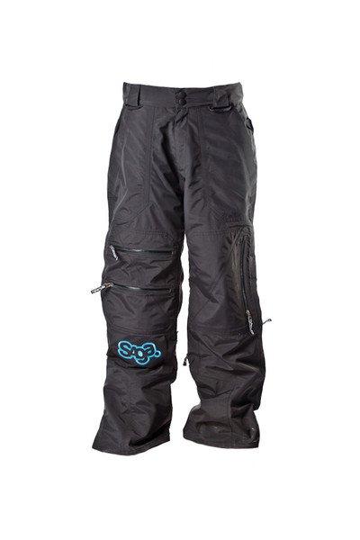 Murda Mystery  pants
