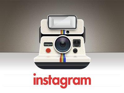 Follow Dalbello Athletes on Instagram