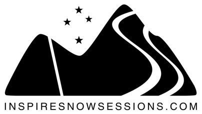Introducing Inspire Snow Sessions
