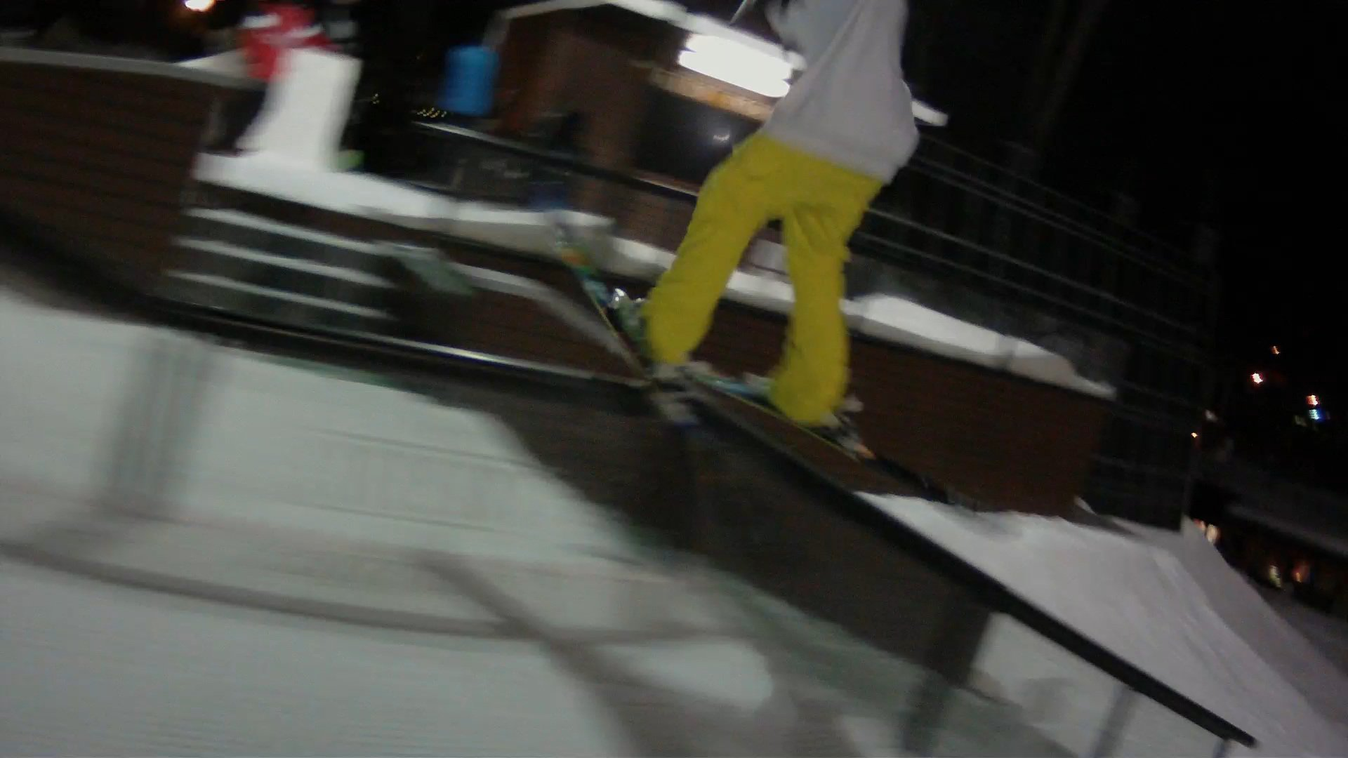 the Streets @ 7 Springs