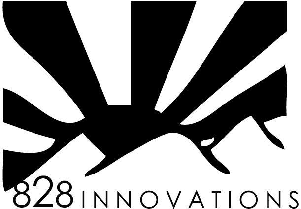 828 logo 2