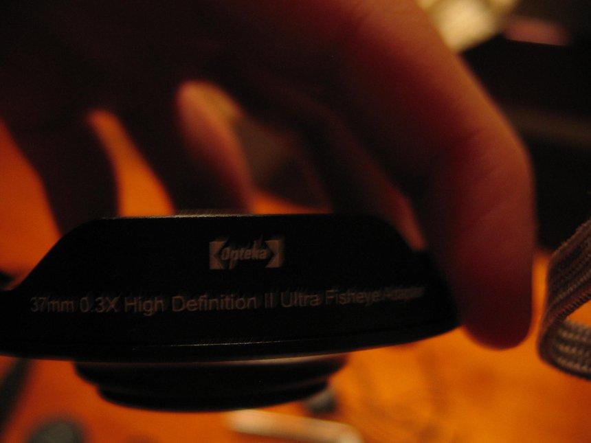 camera 007.jpg