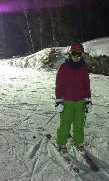 laura, ski hill.jpg