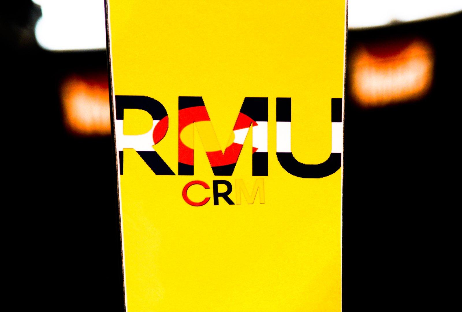 RMU-2.jpg