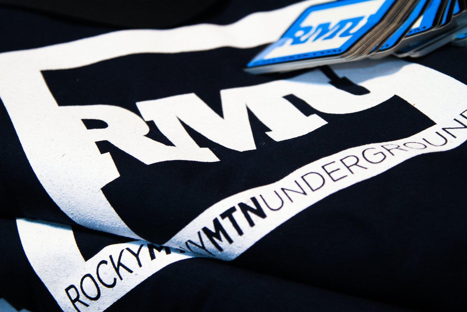 RMU-9.jpg