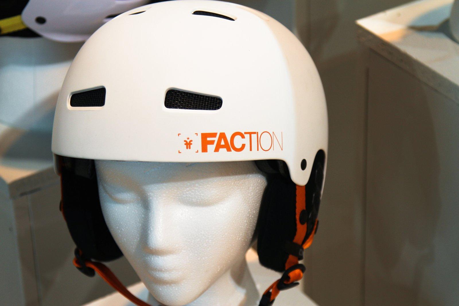 Faction-10.jpg
