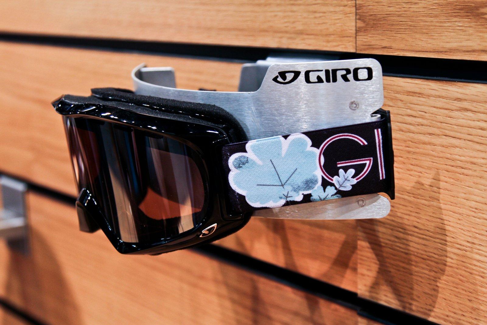 Giro-4.jpg