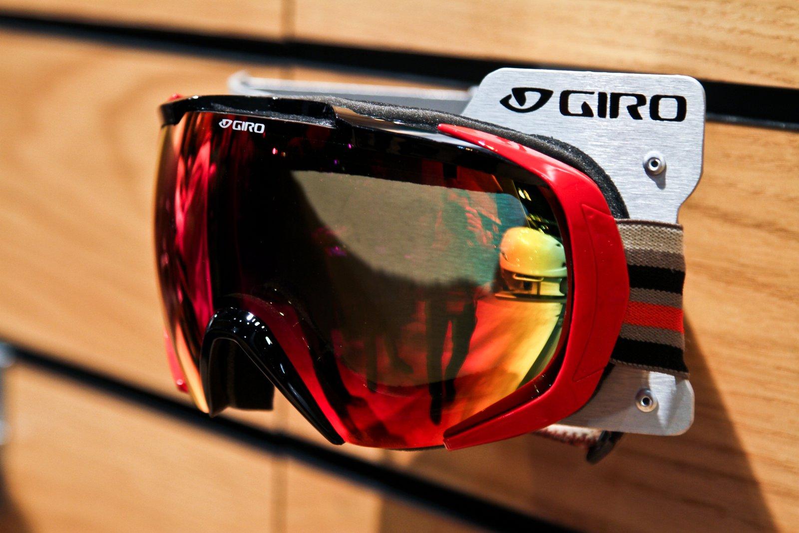 Giro-8.jpg