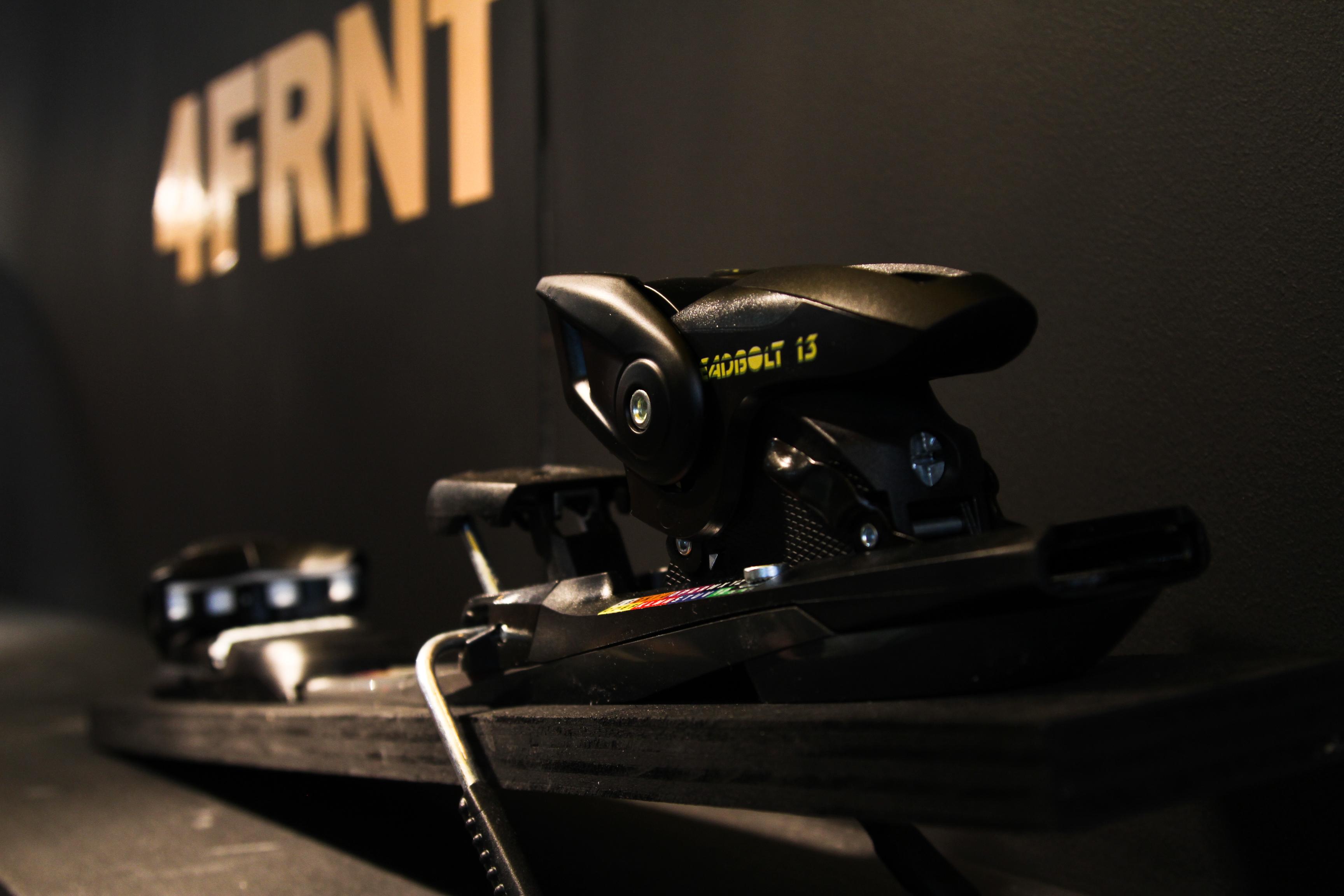 4FRNT-1.jpg