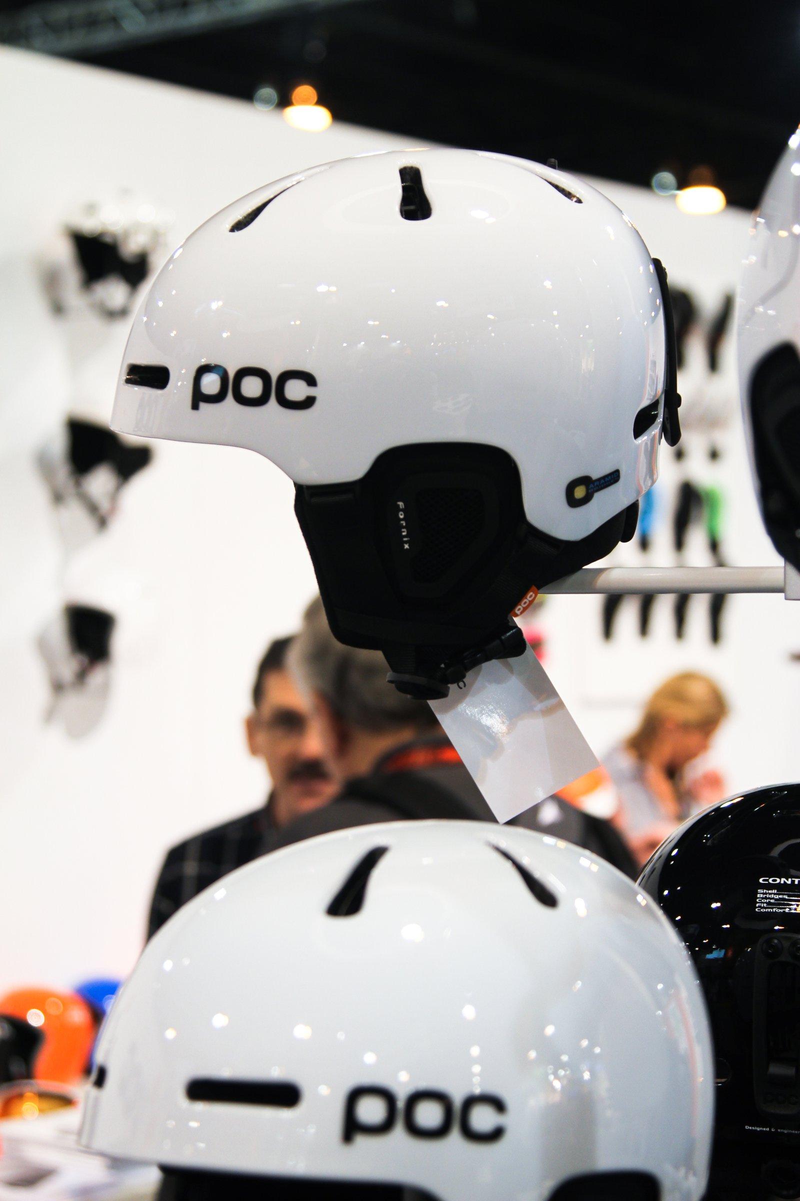 POC-1.jpg