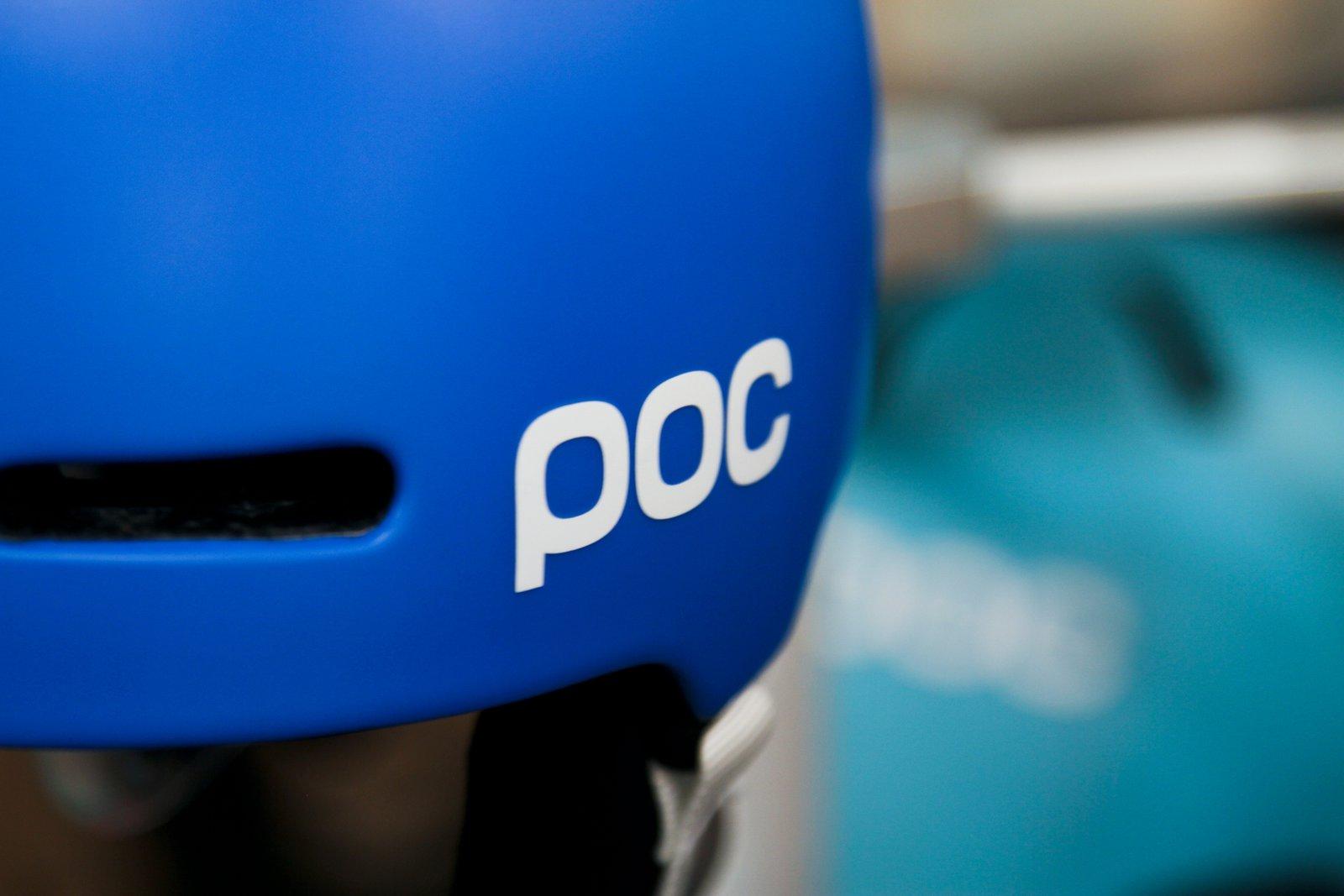 POC-2.jpg