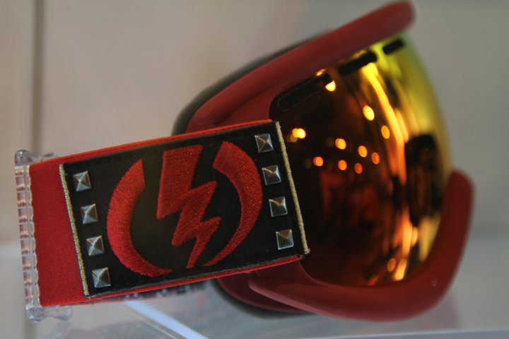 Electric-1.jpg