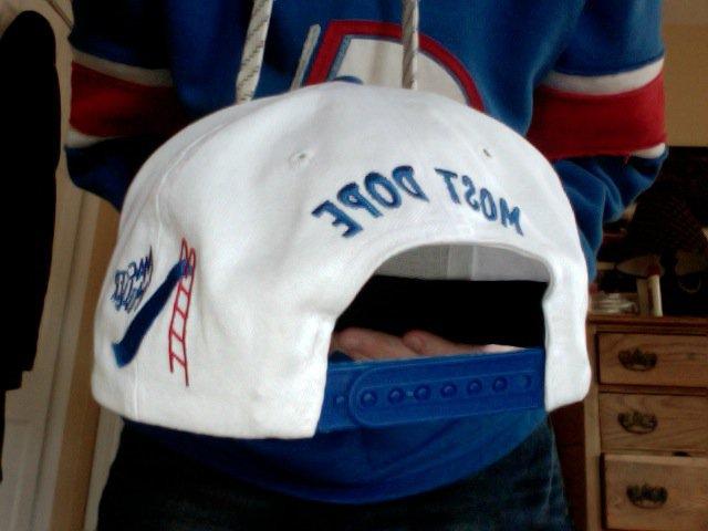 hat13