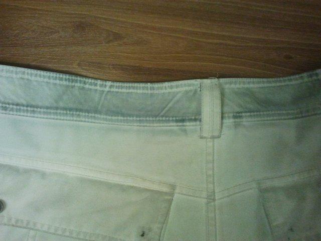 Nomis Pants