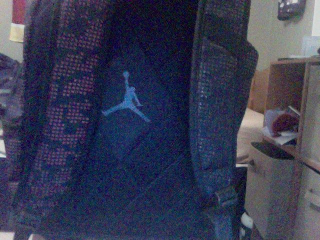 air jordan backpack