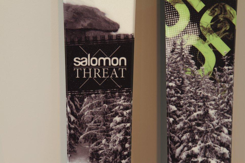 Salomon-4.jpg