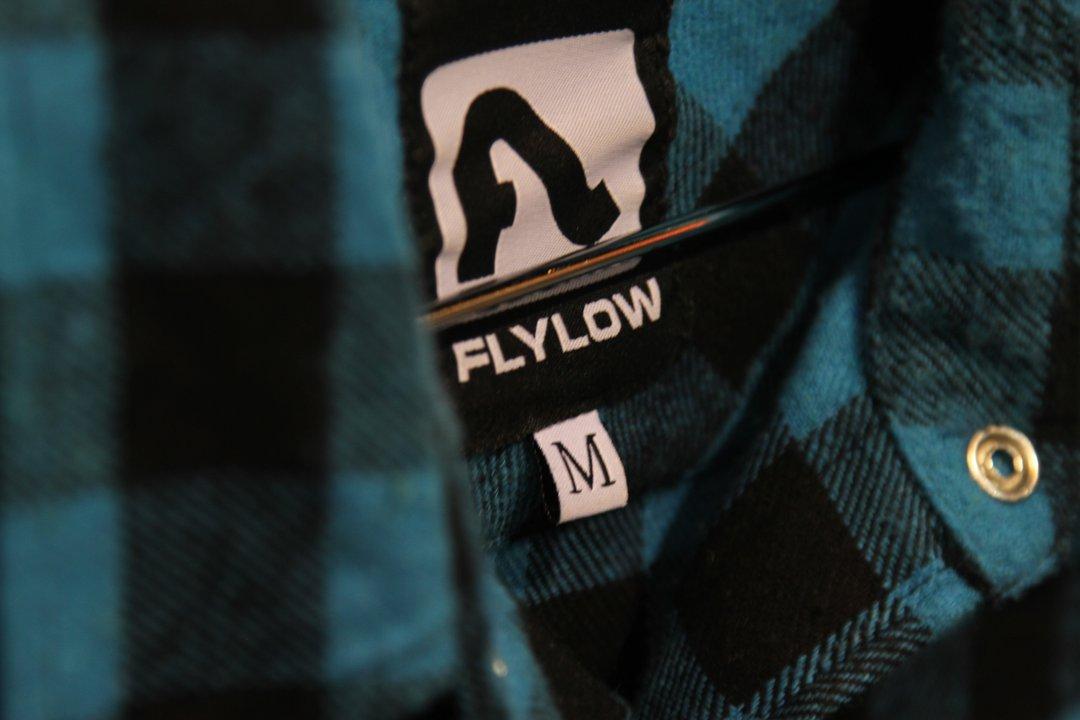 Flylow SIA 2012