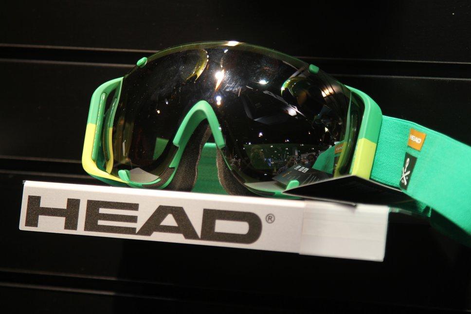Head-9.jpg