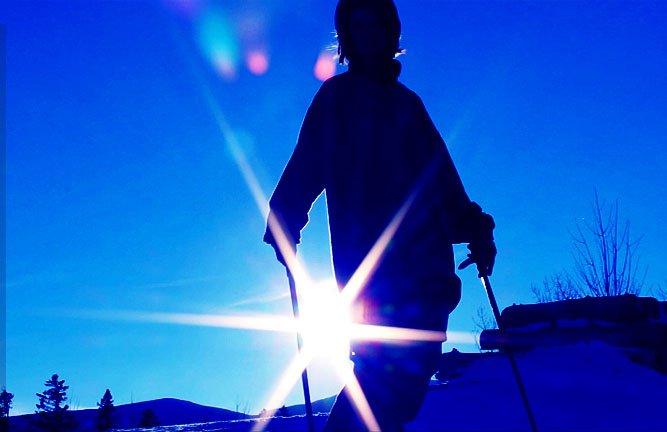 Rory Sun Shot