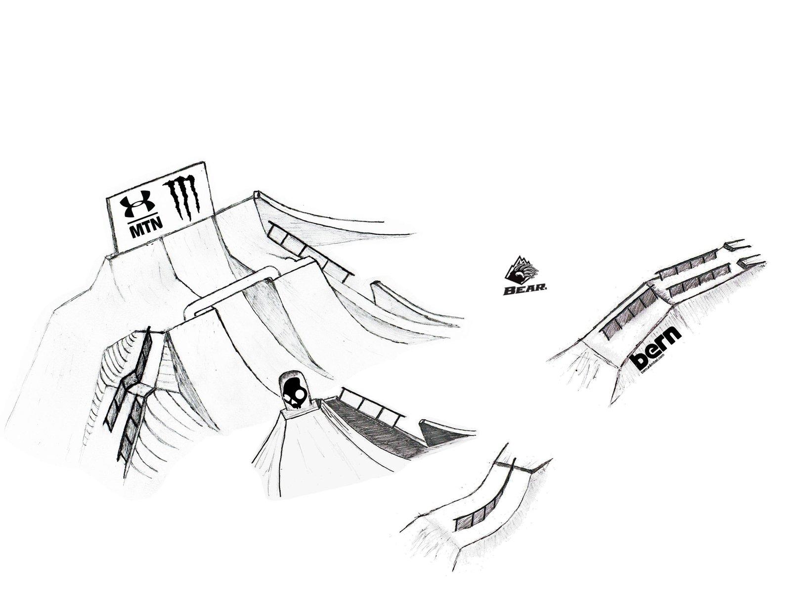 War of Rails 2012