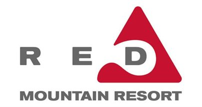 Red Mountain Acadamies Receives $45,000 Grant!