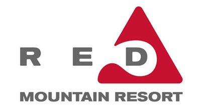 Red Mountain Acadamies Receives $45,000 Grant!