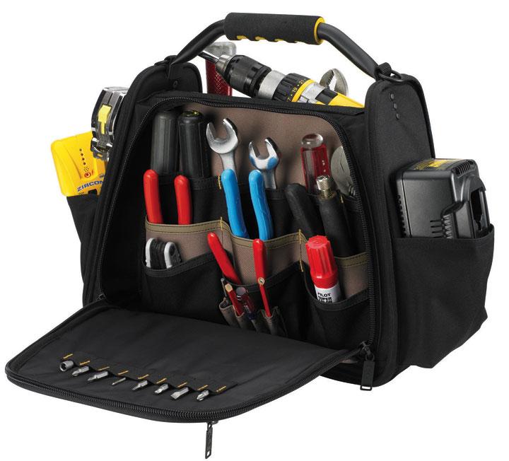 tool bags non ski gabber newschoolers com